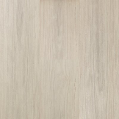 BLEACHED SPOTTED GUM