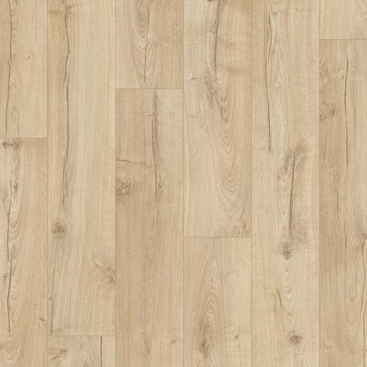 Classic oak beige