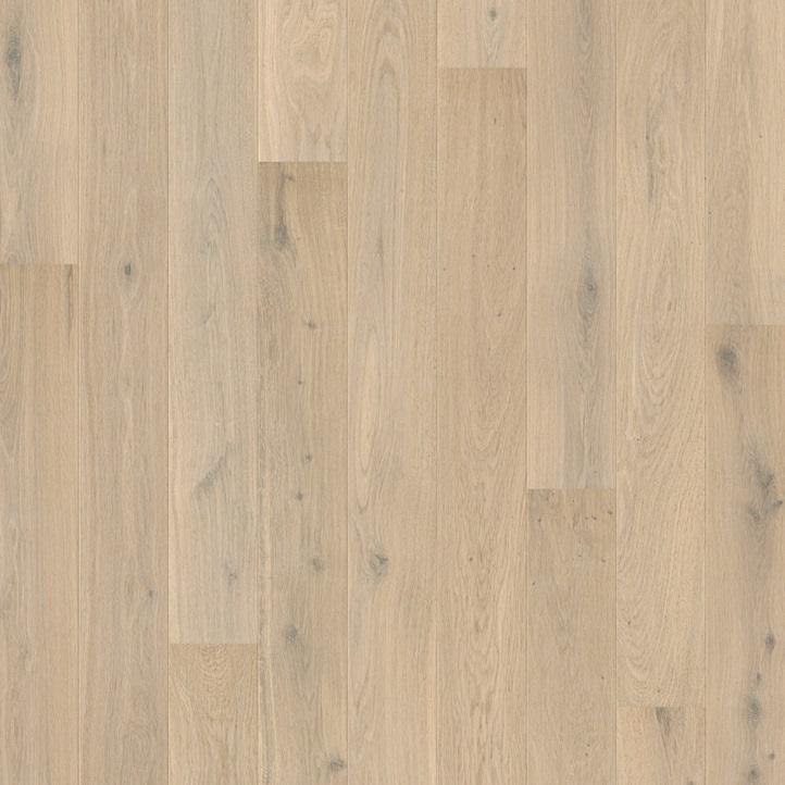 Creamy white oak extra matt