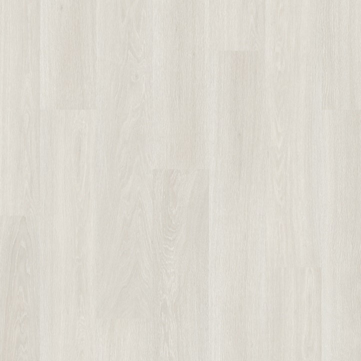 Estate oak light grey