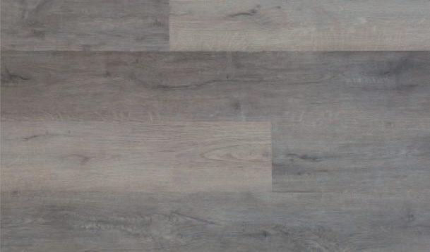 Grey Oak 002