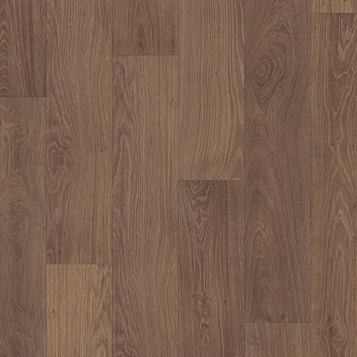 Light grey oiled oak clm1294