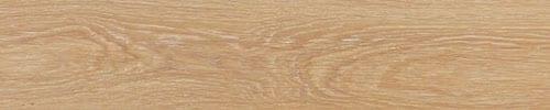 Limed Oak 8mm