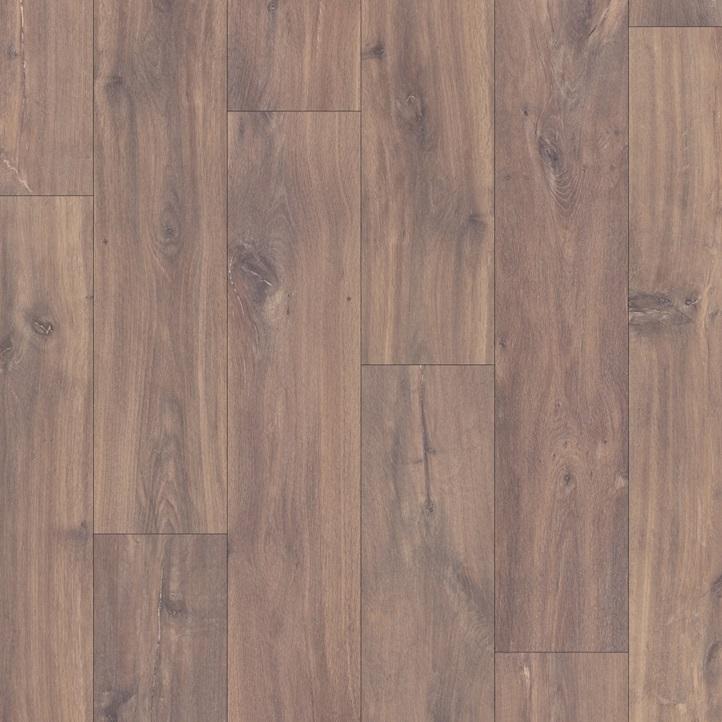 Midnight oak brown clm1488
