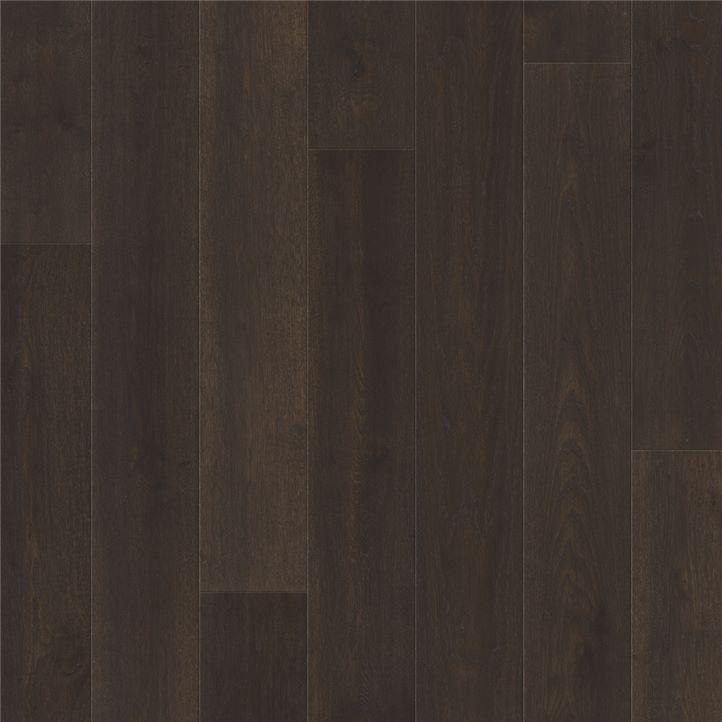 Mocca oak matt
