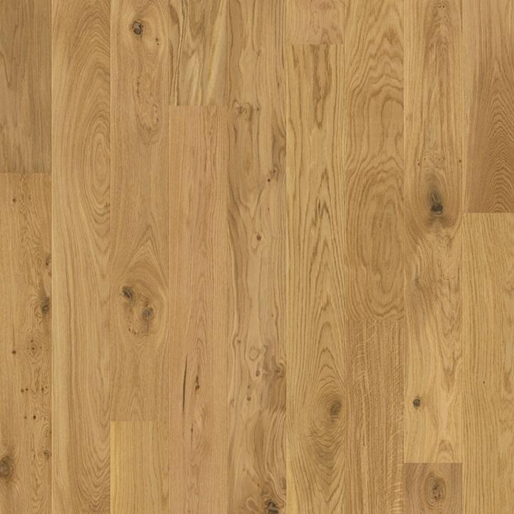 Natural oak extra matt1