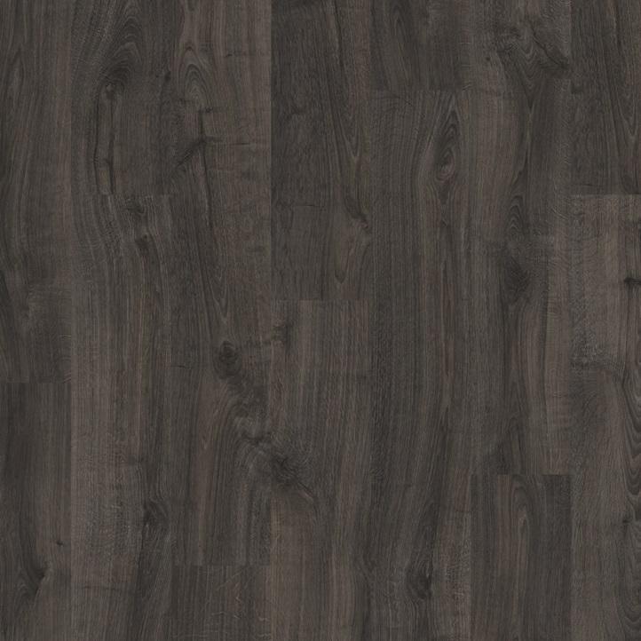 Newcastle oak dark