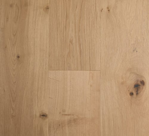 Regal-Oak