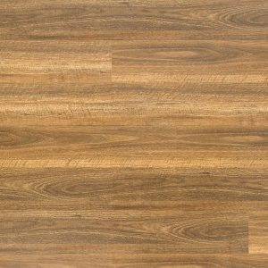 SPOTTED GUM 5
