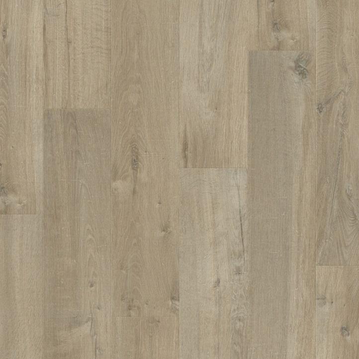 Soft oak light brown