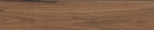 Spotted Gum 8mm