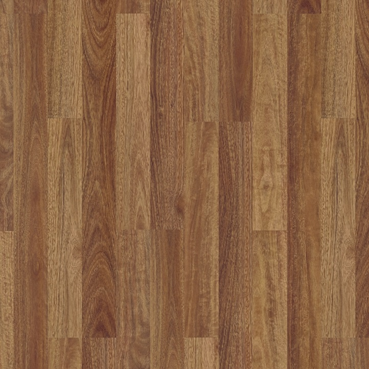 Spotted Gum CLM1688