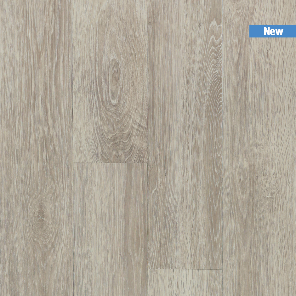 bamboo flooring Caroline Springs