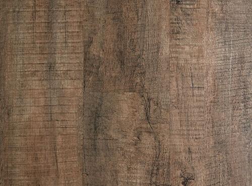 Vintage-Oak