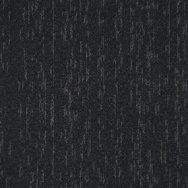 bar_code