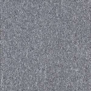 ecliving-Encounter-Smokey-Grey