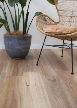 Supacore Flooring Melbourne